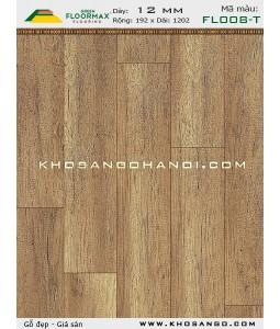 Sàn gỗ Floormax FL008-T