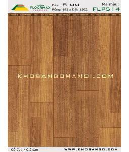 Sàn gỗ Floormax FLP514
