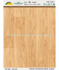 Sàn gỗ Floormax FL018