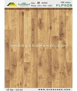 Sàn gỗ Floormax FLP508