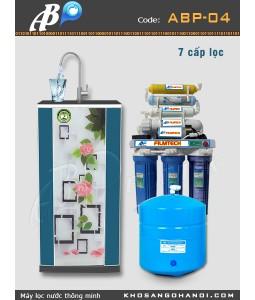 Máy lọc nước thông minh ABP 04