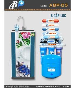 Máy lọc nước thông minh ABP 05