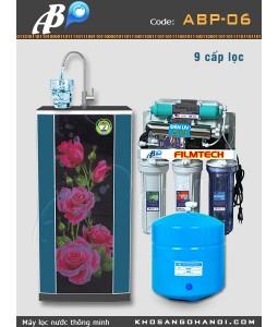 Máy lọc nước thông minh ABP 06
