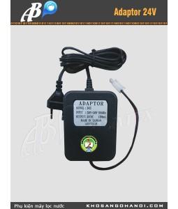 Adaptor 24V