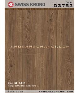Sàn gỗ Kronoswiss D3783