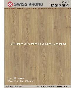 Sàn gỗ Kronoswiss D3784