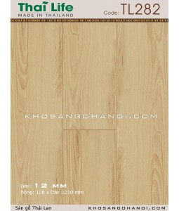 Sàn gỗ ThaiLife TL282