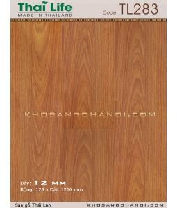 Sàn gỗ ThaiLife TL283