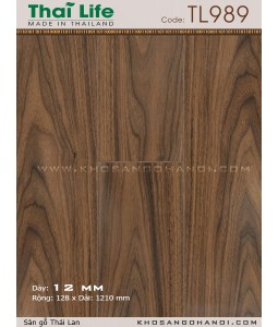 Sàn gỗ ThaiLife TL285