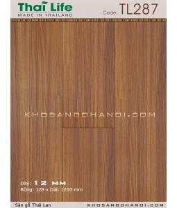 Sàn gỗ ThaiLife TL287