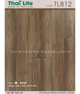 Sàn gỗ ThaiLife TL812