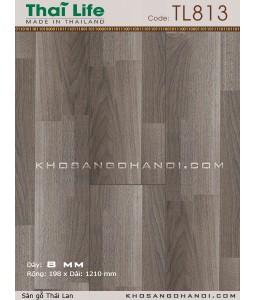 Sàn gỗ ThaiLife TL813