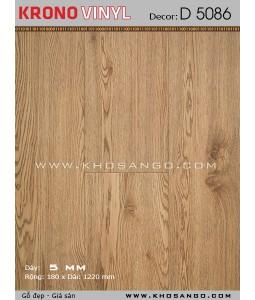 Sàn nhựa Krono Stella D5086