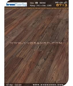 Sàn gỗ Kronoflooring 8713