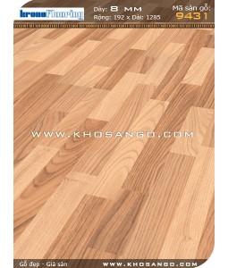 Sàn gỗ Kronoflooring 9431