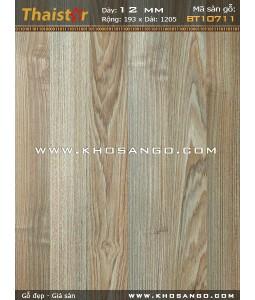 Sàn gỗ Thaistar BT10711