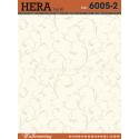 Giấy dán tường Hera Vol III 6005-2