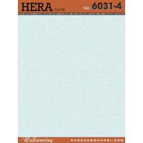 Giấy dán tường Hera Vol III 6031-4