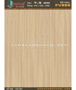 INOVAR Flooring FV869