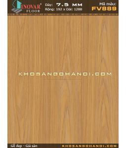 INOVAR Flooring FV889