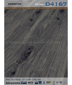 Kronotex Flooring D4167