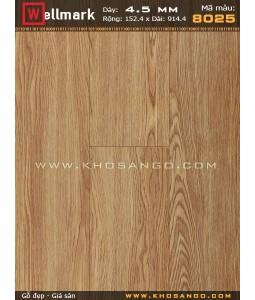Wellmark Pvc Flooring 8025