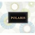 Giấy dán tường Polaris