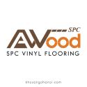 AWood SPC Flooring