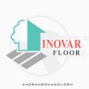 Inovar Flooring