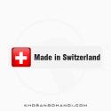 Switzerland Flooring