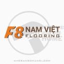 F8 Namviet Flooring