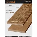 Awood AB96x11-wood