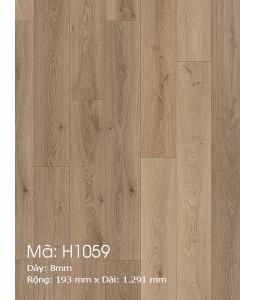 Sàn gỗ Egger H1059