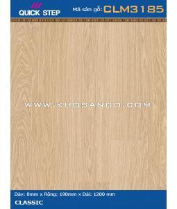 Quickstep Flooring CLM3185