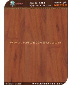 INOVAR Flooring MF722