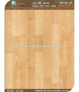 INOVAR Flooring MF993