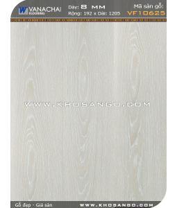 Sàn gỗ Vanachai VF10625
