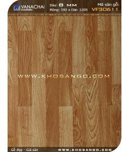 Sàn gỗ Vanachai VF30611