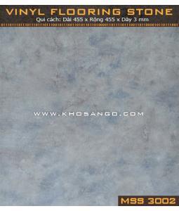 Vinyl Flooring Stone MSS 3002