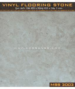 Vinyl Flooring Stone MSS 3003